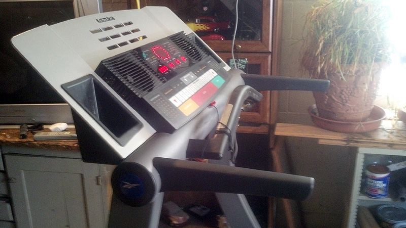 Olympic cycling derny bike treadmill repair rochester ny for Medical motor service rochester ny