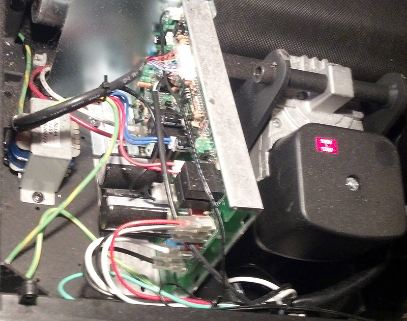 Treadmill motor board replacement maine treadmill repair sole f80 cheapraybanclubmaster Image collections