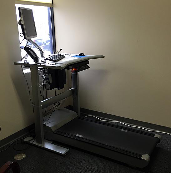Treadmill Belt Replacement: Treadmill Roller Replacement
