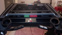 Horizon Fitness CST 3.6 Treadmill