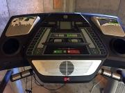 Horizon GS1035T Treadmill
