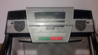 NordicTrack C1900 Treadmill