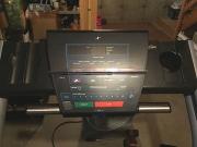 Nordictrack Exp 1000 Xi Treadmill Service Maine Treadmill Repair