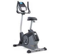 NordicTrack GX 2.5 Upright Cycle
