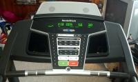 NordicTrack T 5.3 Treadmill