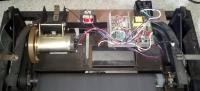 Pro-Form 725EX Treadmill