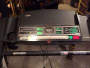 ProForm 750CS Treadmill