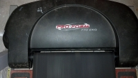 ProForm 770 EKG Treadmill