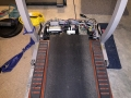 Proform 795 SL Treadmill