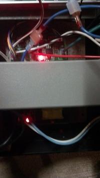 ProForm CT 1160 Treadmill
