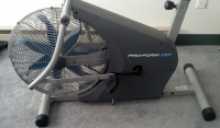 ProForm XP Whirlwind 280