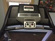 ProForm-ZT4-Treadmill2