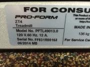 ProForm-ZT4-Treadmill4
