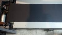 Reebok RX8200 Treadmill