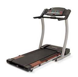 ProForm-770-EKG-Treadmill