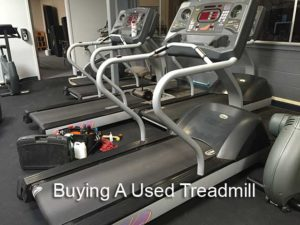 buying_a_used_treadmill