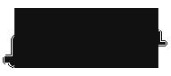 MTR-logo-mobile